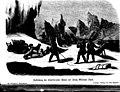 Die Franklin-Expedition und ihr Ausgang (microform) - Entdeckung der nordwestlichen Durchfahrt durch Mac Clure (sic), sowie Auffindung der Ueberreste von Franklin's Expedition durch Kapitän Sir (20447193029).jpg