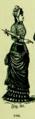 Die Frau als Hausärztin (1911) 089 Mode 1880.png