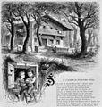 Die Gartenlaube (1883) b 193.jpg