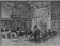 Die Gartenlaube (1894) b 765 1.jpg