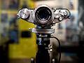 Die Gerätekombination für makrofotografische Aufnahmen mit Mikroskop 06.jpg