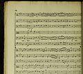 Die Jünger zu Emaus. - Erster (-(zweyter)) Theil (1778) (14769232795).jpg