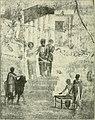Die Komposition der pompejanischen Wandgemälde (1909) (14800337593).jpg