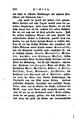 Die deutschen Schriftstellerinnen (Schindel) II 102.png