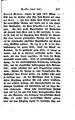 Die deutschen Schriftstellerinnen (Schindel) II 127.png