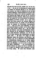 Die deutschen Schriftstellerinnen (Schindel) II 142.png