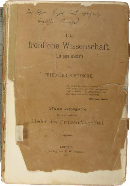 Wissenschaft in den Medien: Streitgespräch mit Wormer, Fischer, Lüthje - SPIEGEL ONLINE