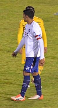 Diego Polenta (cropped).JPG