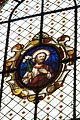 Diepenbeek Sint-Servatius 10966.JPG
