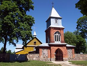 Dieveniskes church.jpg