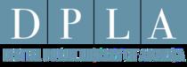 Digital Public Library of America - Logo.png