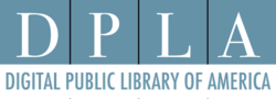 Digital Public Library of America - Logo.png
