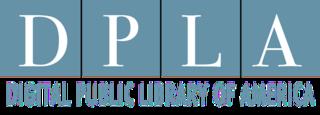 US American digital public library