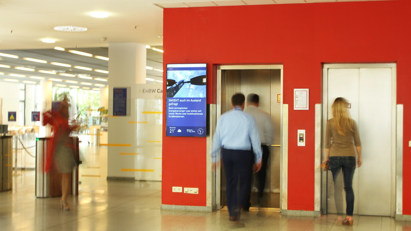 File:Digital Signage in der internen Kommunikation bei EnBW.png