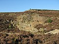Digley Quarry - geograph.org.uk - 1507949.jpg