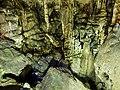 Diktäische Grotte 18.jpg