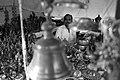 Dilli Haat Brass Statues Shop.jpg