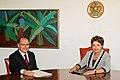 Dilma e Alckmin em 2011.jpg