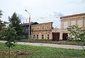 Dimitrovgrad BechinHouse.JPG