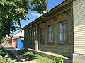 Dimitrovgrad Kuybysheva181 5207.jpg