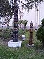 Dioșod 457168, Romania - panoramio (118).jpg