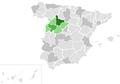 Diocesis de Salamanca.png