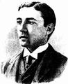 Dion Boucicault jr.png