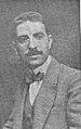 Dionisio Jordán Infante.jpg