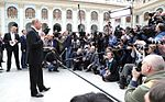 Direct Line with Vladimir Putin 36.JPG