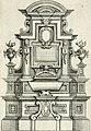 Disegni varii di depositi o' sepulcri (1619) (14596029037).jpg