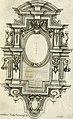 Disegni varii di depositi o' sepulcri (1619) (14780141634).jpg