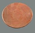 Dish from Tutankhamun's Embalming Cache MET VS09.184.21A.jpeg