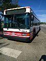 Disney Bus Number 5190-15 (31666183375).jpg