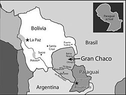 Disputed Bolivia Paraguay.jpg
