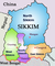 Districts of Sikkim.png