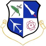 Division 014th Air.png