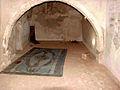 Djerba, unterirdische Moschee Foto Nr.06.jpg