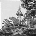 Djurö, Sandhamns kapell - KMB - 16000200120928.jpg