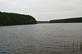 Dlugie Lake, Wesiory (4).JPG