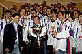 Dmitry Medvedev 20 May 2008-2.jpg