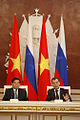 Dmitry Medvedev with Nguyễn Minh Triết-4.jpg