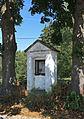 Dobrohošť, small chapel.jpg