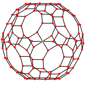 Truncated icosidodecahedron - Image: Dodecahedron t 012 v