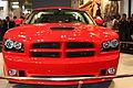 Dodge - Flickr - yuichirock (1).jpg