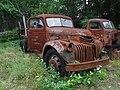 Dodge Power Wagon Rusting.jpg