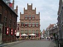 Doesburg, Waag.jpg