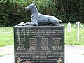 Dog Memoral from WWII (77804177).jpg