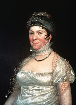 Dolley Madison by Bass Otis.jpg