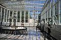 Dolmabahçe Palace 3.jpg