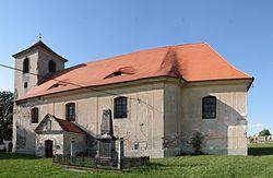 Dolní Pertoltice, kostel (3).jpg